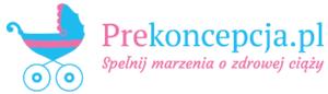 prekoncepcjaPL_logo